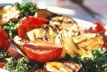 Best Vegetable Recipes