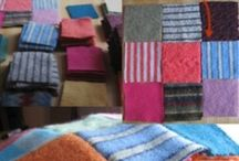 Quilt / Quilts  / by Patty Smith Green
