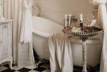 Bathtub Luv