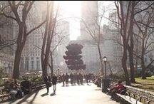 My Photos: Brooklyn and NYC / NYC photography, Brooklyn Photography