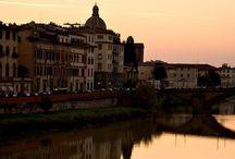 Florence / by David Meek