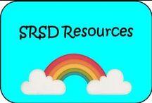 SRSD Resources / SRSD