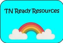 TN Ready Resources