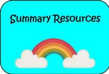 Summary Resources