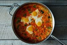 Breakfast Recipes Around the World / Discover a new way to start the day! This is a community board for globally inspired breakfast and brunch dishes. [Pinners - Please include the country/region in the pin description. No exceptionally long images that dominate the board. Pins that are not relevant will be deleted.] If you would like to contribute, follow @CCuisiniere and then send us an email requesting to join at sarah (at) curiouscuisiniere (dot) com.