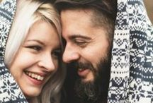 A Healthy Marriage / Tips, tricks and inspiration for maintaining a happy, healthy marriage.