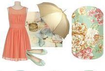 My Style / by Sarah Byrne