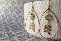 savannah rose jewellery / www.savannahrose.co.nz