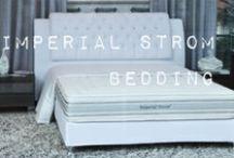 Beds | Imperialstrom / Μεγάλη συλλογή κρεβατιών για όλους!
