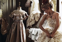 style me bella. / by Melissa Quesada