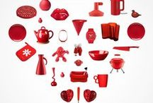 Design is always the Christmas gift of the year / Are you wondering what to buy to your beloved ones for Christmas? We are sure that you will find something you and your beloved ones love at RoyalDesign.com!