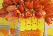 Easter / by Linda Peterson