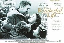 Favorite Films / by Melinda Still