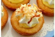Smart Cookies! / Easy, foolproof cookie recipes. Love them!