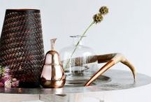 Trends & Design-News / Find design and trends news first with us at RoyalDesign.com!