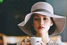 I <3 hats