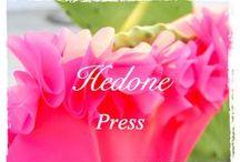 HEDONE PRESS