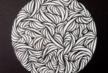 Rachael Ashe Paper Cut Work / I make intricate paper cutting work.