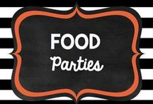 Party: Food