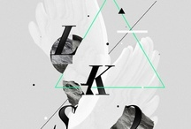 design / by Nils Frankenbach