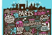 le monde : francophile