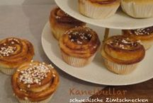 bake & cake / by hema_fan .