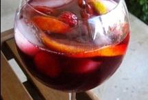 You look like I need a drink!  / by Rebecca Krause