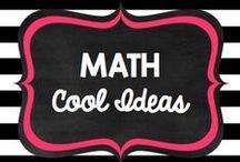 Teaching: Math / Teaching math  / by Rock and Teach