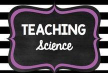 Teaching: Science