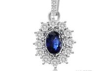 www.jewelmastersonline.com