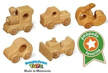 Peapods Favorites / We are proud to introduce our new selection of our all-time favorite toys which we will be rolling out through the end of the year, one toy at a time. Called Peapods Favorites, these are the toys that our store just wouldn't be the same without. See http://www.peapods.com/browse.cfm/peapods-favorites/2,145.html / by Peapods Natural Toys & Baby Care