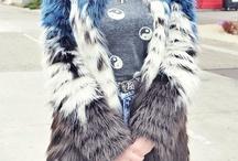 Jaquets @ Coats