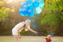 baby love / by Heidy Ann