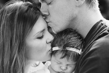 Family Photos! / Family Picture Ideas We Love!