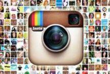 ~ Instagram Marketing tips ~ / Tipps, Apps, und Produkte zu der schönen Instagram Welt www.demipress.me
