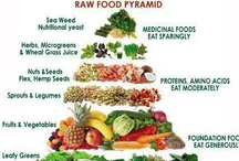 santé - general health & nutrition / health and fitness tips and advice