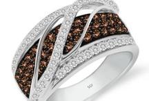 Coco Diamond Collection