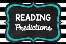 Teaching: Reading: Predictions