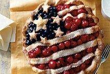 fête : patriotic holidays