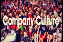 Realty Austin Company Culture