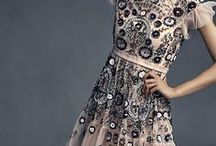 Dresses - Selection