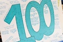 100th Day / by McKaylie Croghan