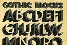 Signwriting Manuals / Signwriting Manuals