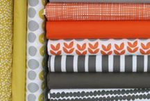 Sew Cool / Sewing projects