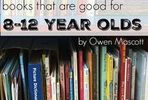 livre : kids' book club / resources for kids