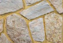 Natural Stones / Natural Stones offered by Marble Expo SA. More info here: http://www.marbleexpointernational.com/en/