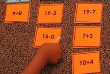 Math for Elementary