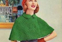 I Love Knitting / by Sally Strait