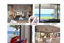 Zenith Nevis