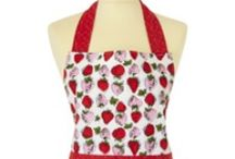 Aprons / by Ulster Weavers